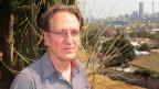Vladislavic zog 1990 in den Johannesburger Stadtteil Troyeville.