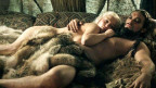 Setzt neue Serien-Massstäbe: «Game of Thrones».