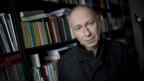 Von sogenannten «Souveränitätsreservaten» spricht der Literaturwissenschaftler Joseph Vogl.