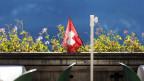 Einzelgänger Schweiz – das geht in Zeiten der Globalisierung nicht.