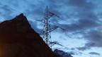 Die Berge sind eine imposante Kulisse für den Film und mit ihren Mythen und Geschichten auch ein Fundus für das Schweizer Kino.
