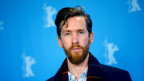 Tobias Nölle schaffte es mit seiner Verfilmung einer Telefonbeziehung bis zu den Berliner Filmfestspielen.