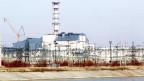 Elf gleiche Kraftwerkstypen wie Tschernobyl sind in Russland noch in Betrieb.