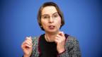 Die Medikalisierung weiblicher Umbruchphasen geht weiter, findet Gesundheitsforscherin Petra Kolip.