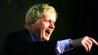 Der Bürgermeister von London ist einer der bekanntesten Befürworter des EU-Austritts.
