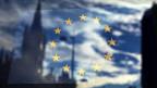 Politikwissenschaftler Antohny Glees sagt, dass schon seit Churchill das vereinigte Europa kritisch beäugt wird.