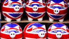 Der Schatzkanzler des Königreichs und die Stadt London rechnen mit Verlusten bei einem Ausstieg aus der EU.