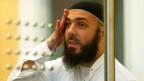 Dschihadisten versuchen zum Teil im Gefängnis Nachwuchs zu Rekrutieren.
