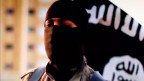 Die Fachstelle Extremismus und Gewaltprävention beschäftigs sich mittlerweile weniger mit Rechtsextremen und mehr mit Personen mit islamistischem Gedankengut.