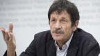Der bekannte Soziologe Ueli Mäder geht in Pension
