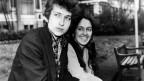 Dylan-Biographen Howard Sounes erzählt im Interview was Zeitgenossen vom ehrgeizigen jungen Bob Dylan hielten.