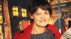 Rotraut Susanne Berner reflektiert über ihre Arbeit und spricht über Veränderungen im Kinderbuchmarkt