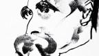 Gut und Böse, Moral und ihr gesellschaftlicher Nutzen; alles Fragen, mit denen sich Friedrich Nietzsche beschäftigte.