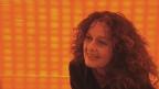 Künstlerin Ingeborg Lüscherhat sich nie auf ein Medium festlegen lassen