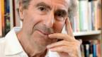 Schriftsteller Philip Roth befasst sich im Roman «Das sterbende Tier» mit dem Thema Sex im Alter.