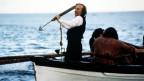 «Moby Dick», die «Göttlichen Komödie» oder «Anna Karenina»: Pablo Bernasconi illustrierte das Ende von 59 Werken der Weltliteratur.