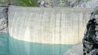 Mit Wasserkraft lässt sich in der Schweiz kaum noch Geld verdienen.