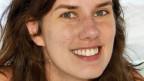 Was sind die Möglichkeiten und die Grenzen der Empathie? fragte sich Leslie Jamison.