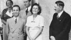 Nicht nur Leni Riefenstahls Filme dürfe nicht mehr gezeigt werden. Insgesammt 44 Filme aus der NS-Zeit dürfen in Deutschland nicht gezeigt werden.