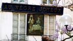 Wie geht Frankreich mit seiner kolonialen Vergangenheit um? Was ist Stand der Debatte?