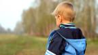 Dass Kinder von ihren eigenen entführt werden, ist keine Seltenheit.