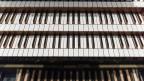 Die Schweiz verfügt über eine hohe Dichte an herausragenden Orgeln und Orgelbauern.