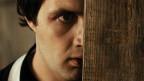 «Coup de Chaud», ein subtiler Gemeinde-Thriller aus Frankreich.