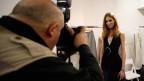 Vom Blogger zum Star: Öfters haben sich die Modeblogger selber zu Berühmtheiten gemausert.
