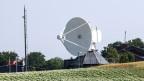 Das neue Nachrichtendienstgesetz bestimmt, was der Nachrichtendienst des Bundes darf.