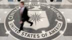 Emmy Rado war an der Entstehung CIA beteiligt.
