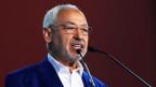 Raschid Ghannouchi sieht kein Wiederspruch zwischen Demokratie und Islam