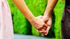 Polyamorie oder doch die konventionelle Monogamie?