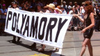 Ist die Gesellschaft genung Liberal für die Anerkennung polyamorer Lebensentwürfe?