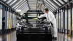 VW versuchte Transparenz als Marketingstrategie zu etablieren. Der Abgasskandal machte diese Bemühungen zunichte.