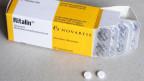 Stimulanzien sind mittlerweilen weit verbreitet als «Gehirn-Doping»