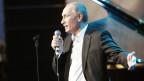 Singen, jagen, Judo oder Eishockey: Gibt es etwas, dass Vladimir Putin nicht kann?