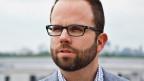 David Nauer, SRF-Russland-Korrespondent, erklärt wie es sich im Moment lebt und arbeitet in Russland.