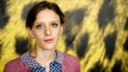 Regisseurin Mia Hansen-Løve neuer Film heisst «L'Avenir»