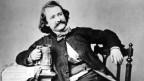 Komische Lyrik ist nicht mehr so «en vogue» wie noch zu Wilhelm Buschs Zeiten.