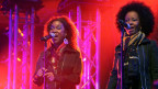 Das «ForumMusikDiversität» holt Musikerinnen aus dem Hintergrund ins Rampenlicht.