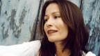 Susanne Abbuehl ist Jazzsängerin, Autorin und Mutter