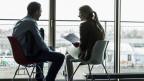 Was sind die Vorteil der Komunikation mit einer Genesungsbegleitperson.