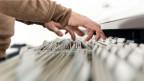 Seit 2011 können KMU-Angestellte auf «sichermelden.ch» auf zweifelhafte Praktiken ihrer Firmen aufmerksam machen.