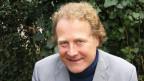 Psychiater und Neurowissenschaftler Joachim Bauer sucht nach den Ursprüngen des Bösen.