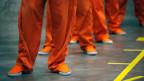 Sind härtere Strafen abschreckend?
