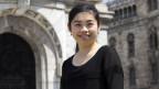 Dirigentin Elim Chan war zum ersten Mal am Lucerne Festival geladen.