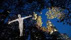 Das Asian Arts Theater Festival: Die heimische Alternative zum internationalen Singapore Arts Festival.