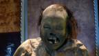 Gegen den Zahn der Zeit: Mumifizierung zur längerfristigen Konservierung des Körpers.