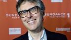 Der Produzent Ira Glass weiss wie man Geschichten erzählt, die viele hören möchten.