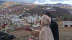 Fnidek: Die Stadt im Norden Marokkos gilt als Hochburg der Radikalisierung.